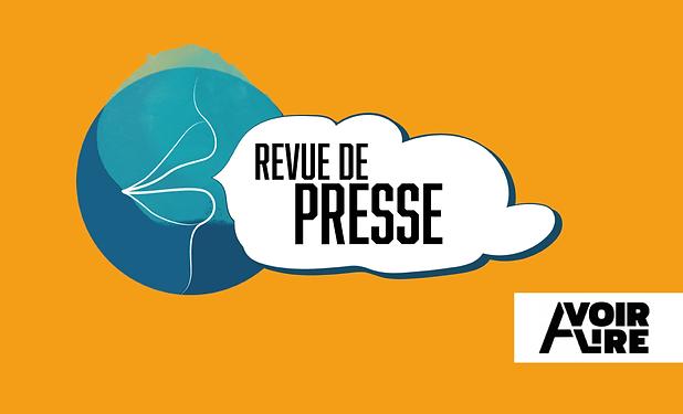Logo_revue_de_presse_Avoir_Alire.png
