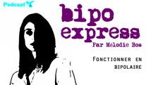 Bipo express