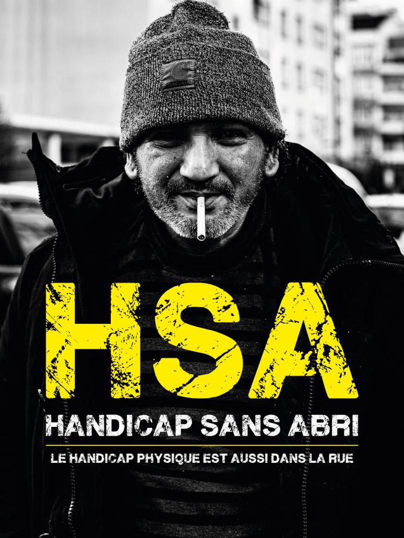 HSA_Affiche.jpg