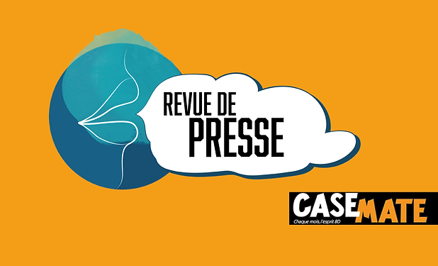 Logo_revue_de_presse_casemate.png