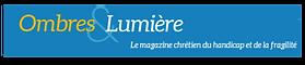 Ombre-et-lumi%C3%A9re_edited.png