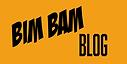 Bim-Bam-Blog_Fond.png