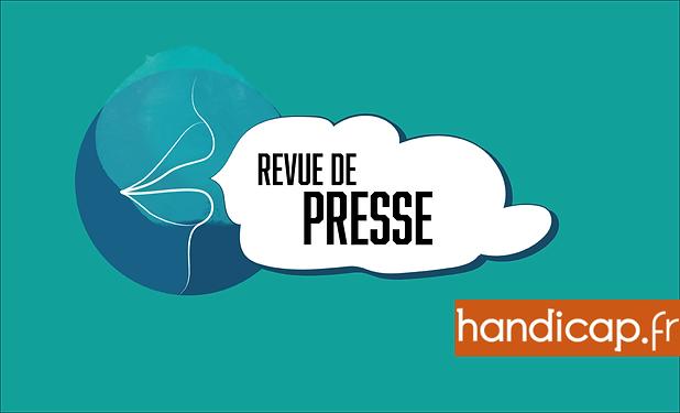 Logo_revue_de_presse_Santé.png