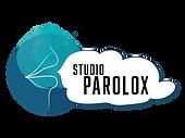 Logo_Parolox_light_PNG.png