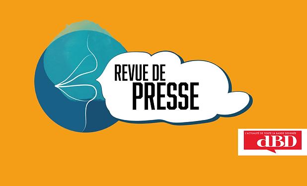 Logo_revue_de_presse_DBD.png
