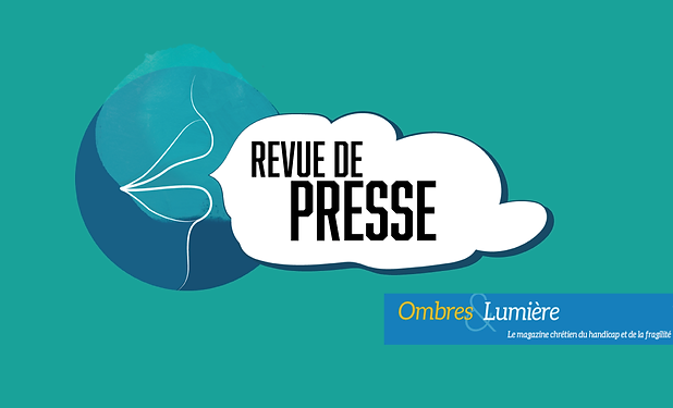 Logo_revue_de_presse_Santé_Ombre-et-lumi