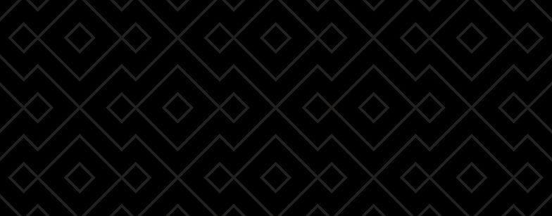 PatternImageDRK_edited.jpg