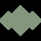 PatternShape_GRN-01.png