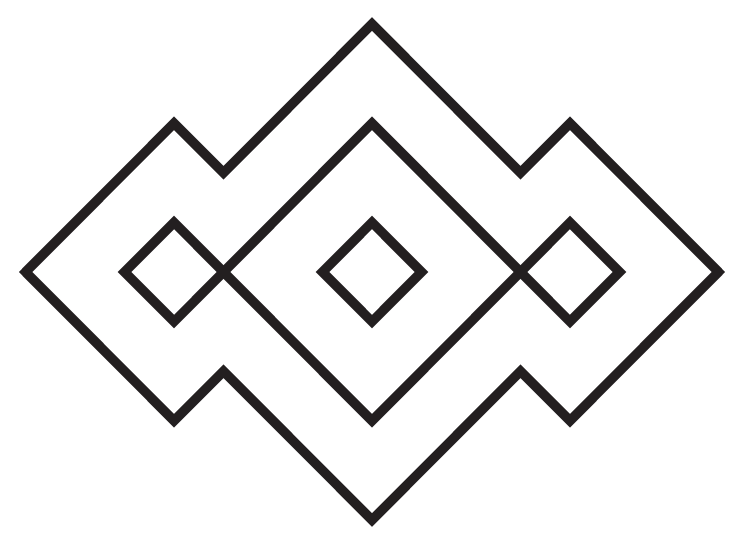 PatternShapeForWeb-01.png
