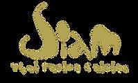 Logo_siam.png