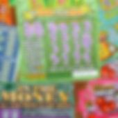 ca-lottery-scratch-offs.jpg