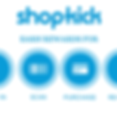 shopkick_earn_rewards-300x200.png