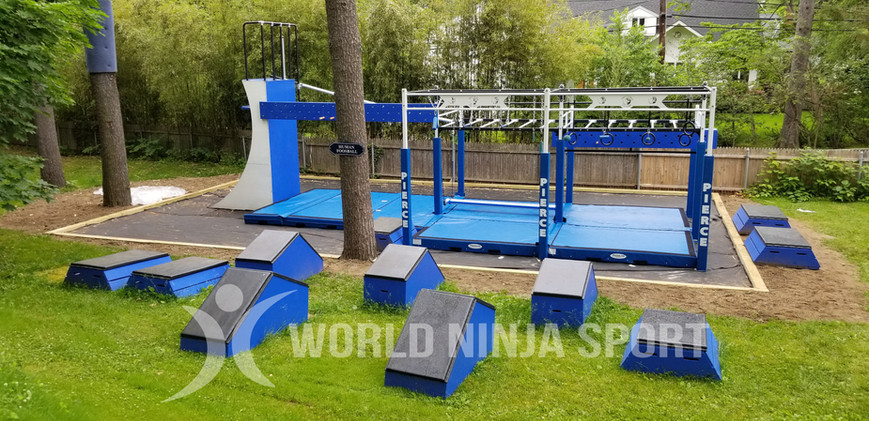 World Ninja Sport - Pierce 1.jpg