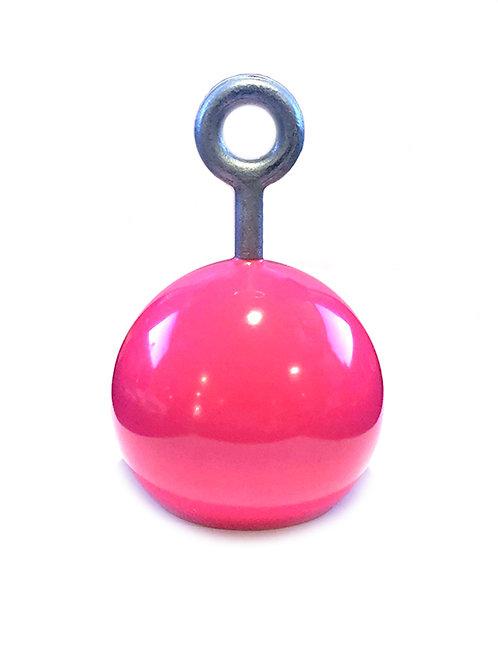 4 inch Slip Sphere