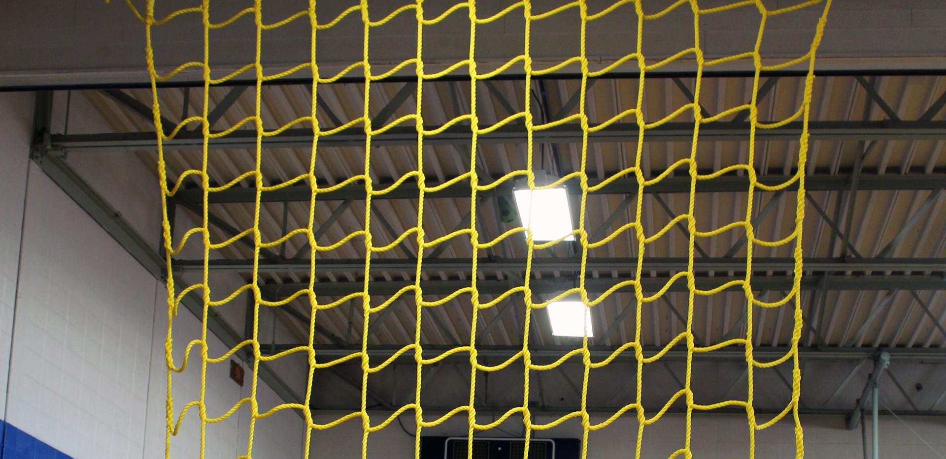 WNS Hanging Cargo Net.jpg
