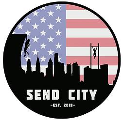 sendcity.png