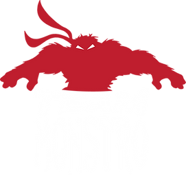 Team Monstro.png