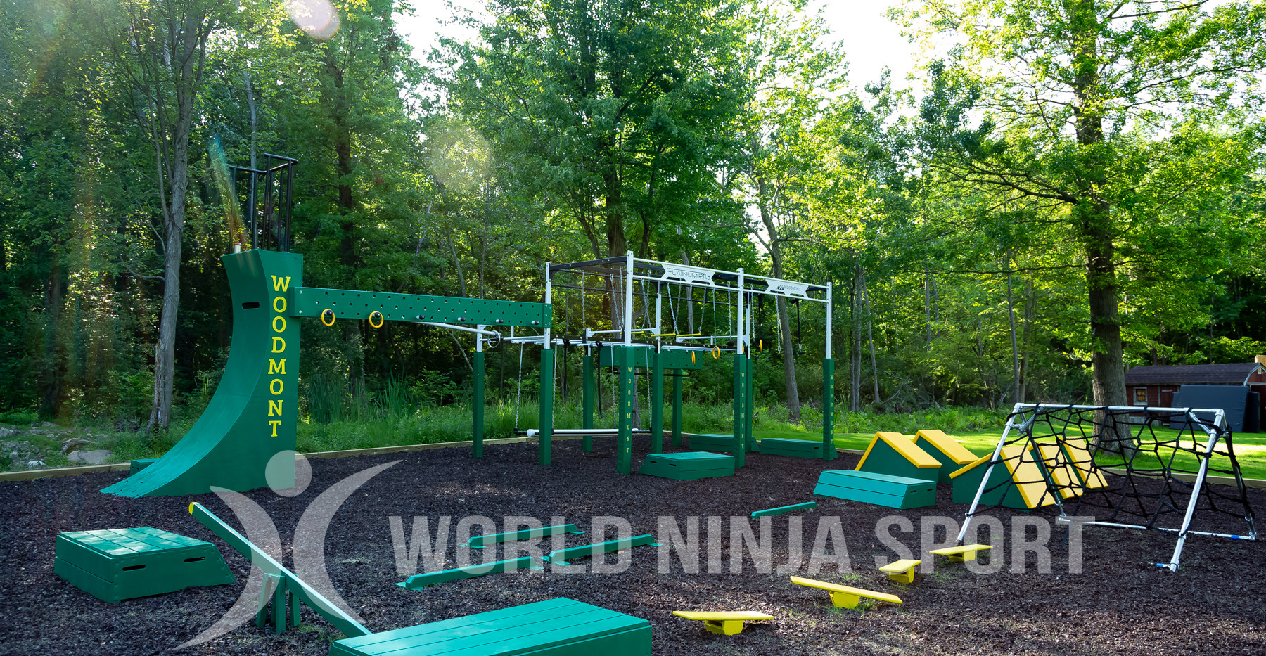 World Ninja Sport - Woodmont 1.jpg