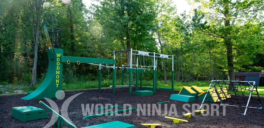 World Ninja Sport - Woodmont 1.jpg