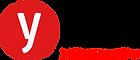 ynet_menu_logo_2x.png