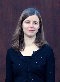 Katharina Andres