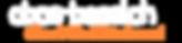Logo Oboe Basel