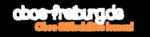 Logo Oboe Freiburg