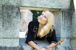 Kerstin Kramp