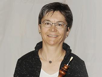 Esther Fluor