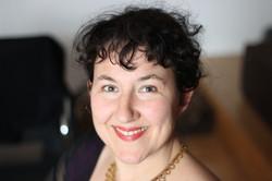 Barbara Leitherer
