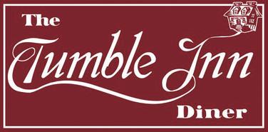 tumble-inn.jpg