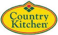 CountryKitchenLogo.jpg