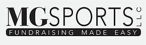Logo_(4)_copy_2.jpg