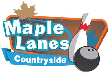 MapleLanes.jpg