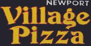 NewportVilPizza.jpg