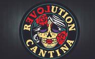 RevolutionCantina.jpeg