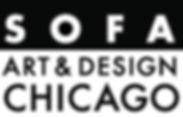 SOFA_CHICAGO_500x500.jpg