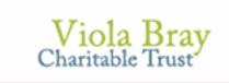 viola bray logo for view only.png