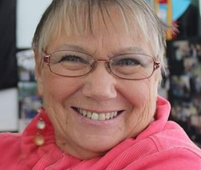 Remembering Cheryl Whelan