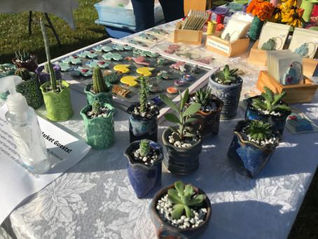 ACWL-Nuveen Artisan Market 2021