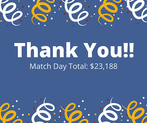 Match Day Thanks.png