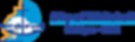 CofW_logo_318w.png