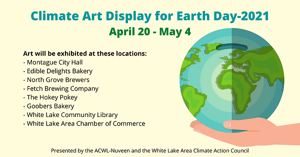 Earth Day Banner for Newsletter (1).png
