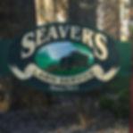 Seavers Lawn Service.jpg