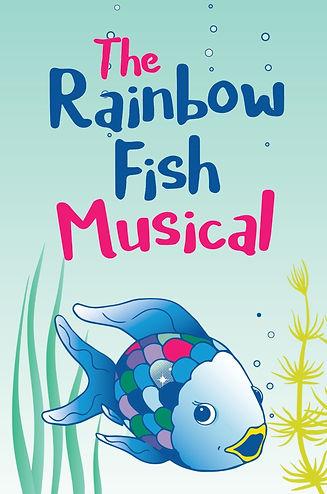 Rainbow Fish Image.jpg
