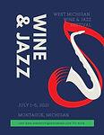 West Mi wine and jazz logo.jpeg