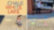 Chalk White Lake FB Cover Photo.png