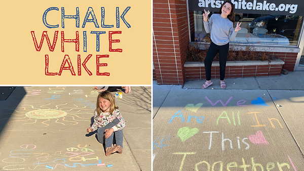 Chalk White Lake FB Cover Photo.png