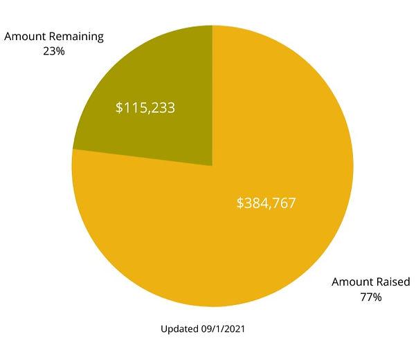 Endowment Graph for Website 91_edited.jpg