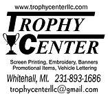 Trophy Center Logo 19.jpg